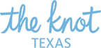 The Knot Texas